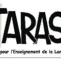 Enseignement de la langue d'oc dans l'académie d'aix-marseille
