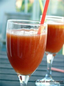 Cocktail_orange_citron_tomate