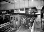 Le-metro-devoile-ses-dessous_article_popin