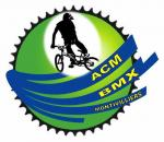 New logo ACM BMX 1 (light)