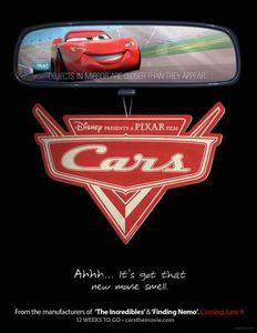 cars_canada_01
