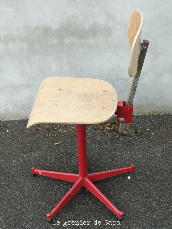 chaise de bureau avant (4)