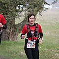 marathon120