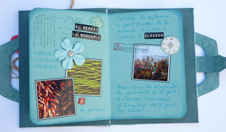 pages7_6