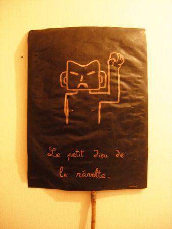 persilya_le_petit_dieu_de_la_r_volte_060910