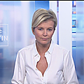 estellecolin01.2016_09_24_7h30telematinFRANCE2