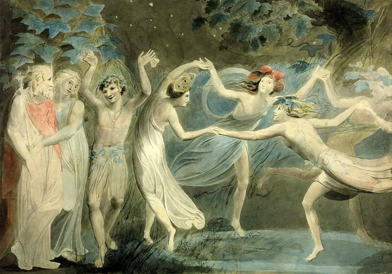 800px-Oberon,_Titania_and_Puck_with_Fairies_Dancing