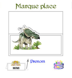 marque_place_1