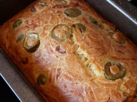 cake-olives-lardons