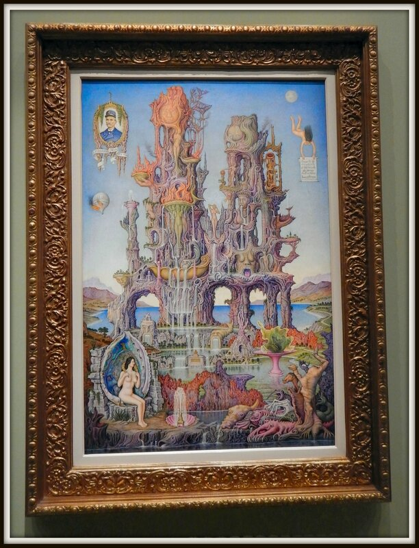 Mexique (52)