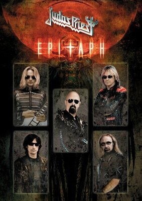 Judas-Priest-Epitaph-Groupshot-2011_283x400