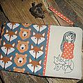 fillette renard orange (1)