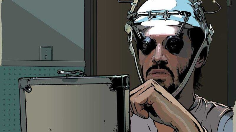 a_scanner_darkly03