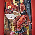 St Jean (vendu)