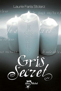 Gris_secret_de_Laurie_Faria_Stolarz