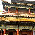 DSCN1222-Lama Temple