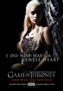 game-of-thrones_affiche-05