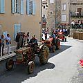 Photos JMP © Koufra12 - 15 aôut 2014 - Tracteur 2014 - 00392 blog