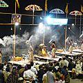 Puja - Vanarasi