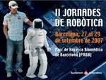 Journees_robotique_Barcelone