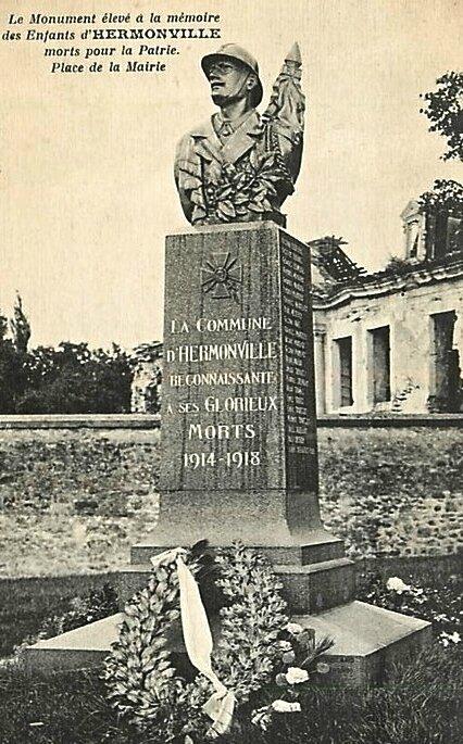 Hermonville (1)