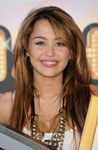 Hannah_Montana_Movie_Madrid_Premiere_2eop5yXiLHdl