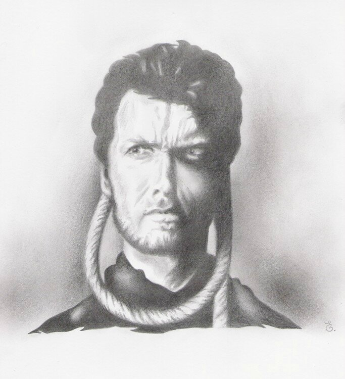 7717675_dessin-clint-eastwood