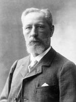 Eugène Melchior de Vogüé (2)