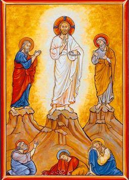 transfiguration_au_thabor