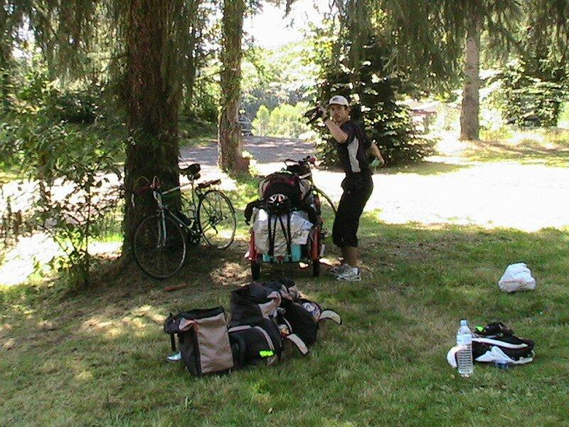 17 juillet - cyclo 2007 (3)