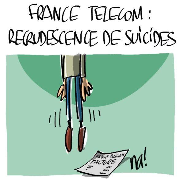 355_ft_suicide
