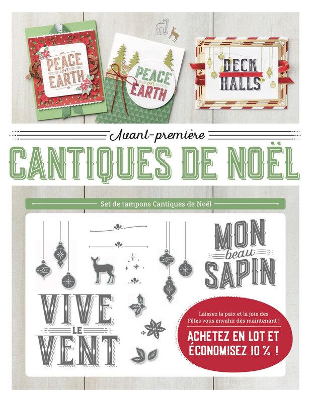 Carols_Bundle_Flyer_FR