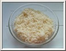 0212 - riz blanc cuit whirlpool JT369