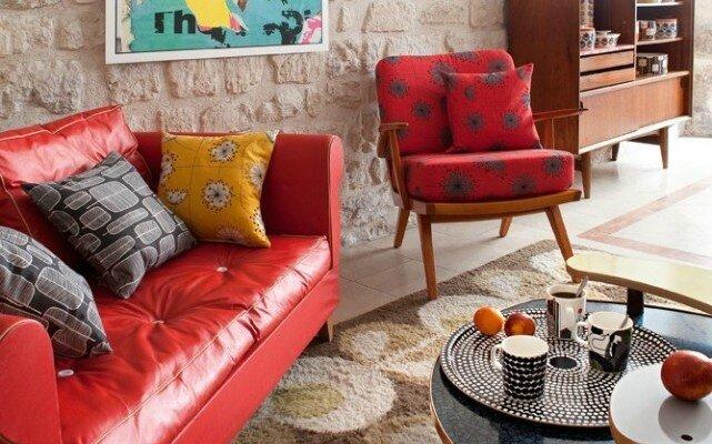 Salon-rouge-look-fifties_w641h478-641x400