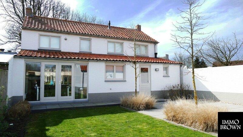 maison-a-vendre-a-retranchement-1461-1160-656-80cwac32a80b