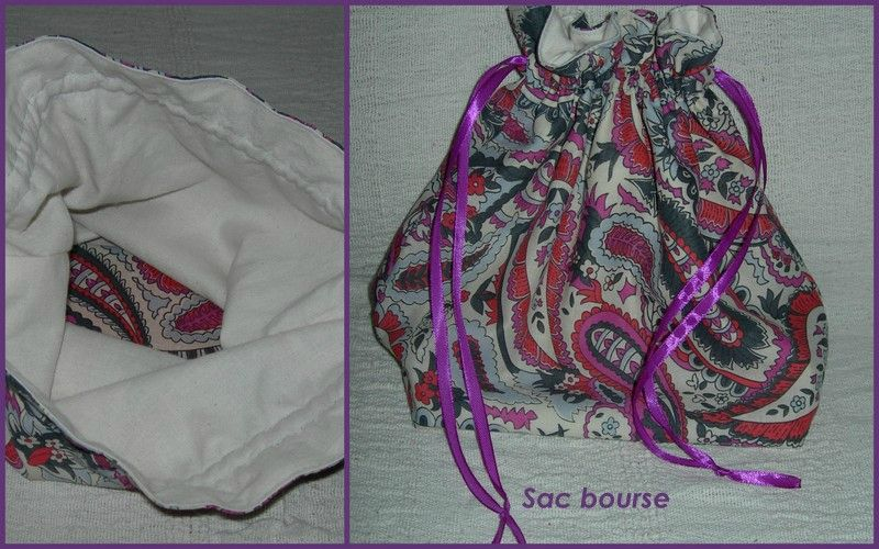 Couture5-001