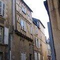 Rue Cloche Perse