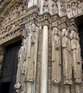 Chartres_27