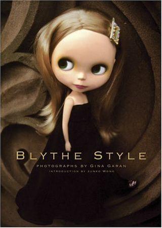 Blythe_Style