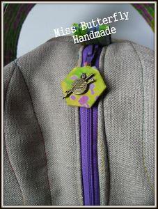 sac à ouvrage hexacolor 008 (4)