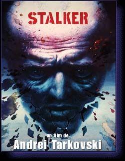 1185893143_stalker