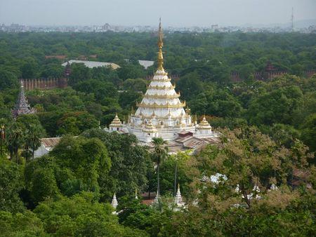 colline_temple