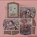Tiya- cabane- feuilles- tonte 005