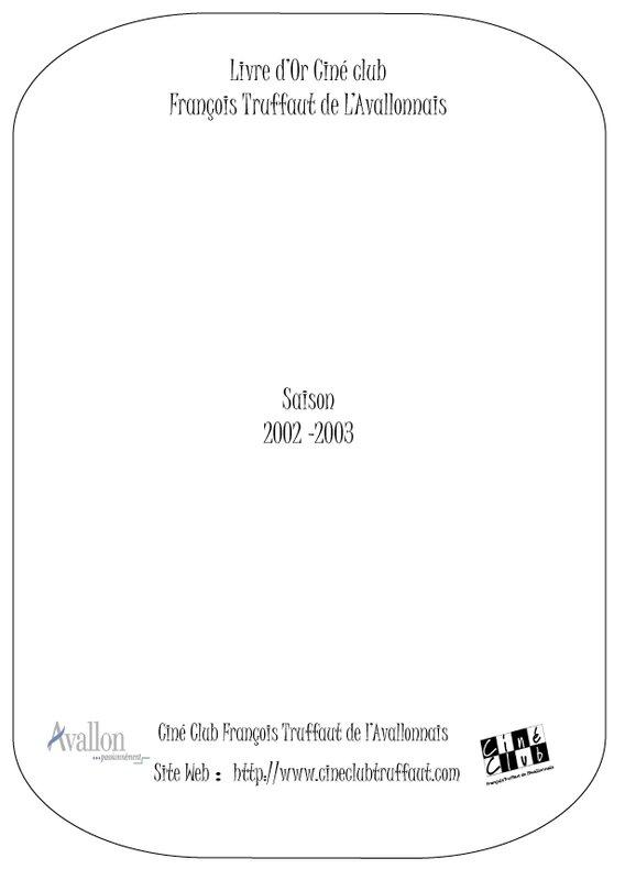 presentation_20022003