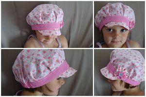 chapeaux_201046