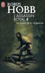 assassinT4