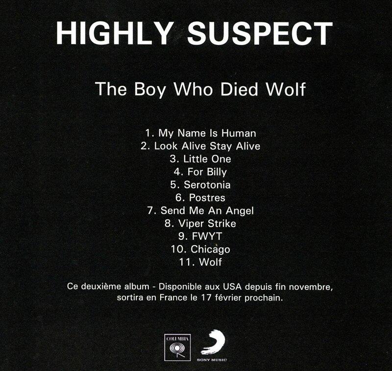 HS_tracklist004