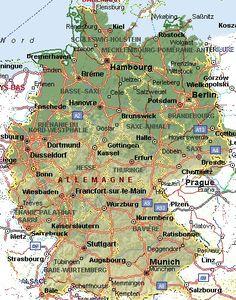 carte_geographique_allemagne
