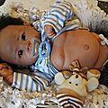 bébé reborn noah 010