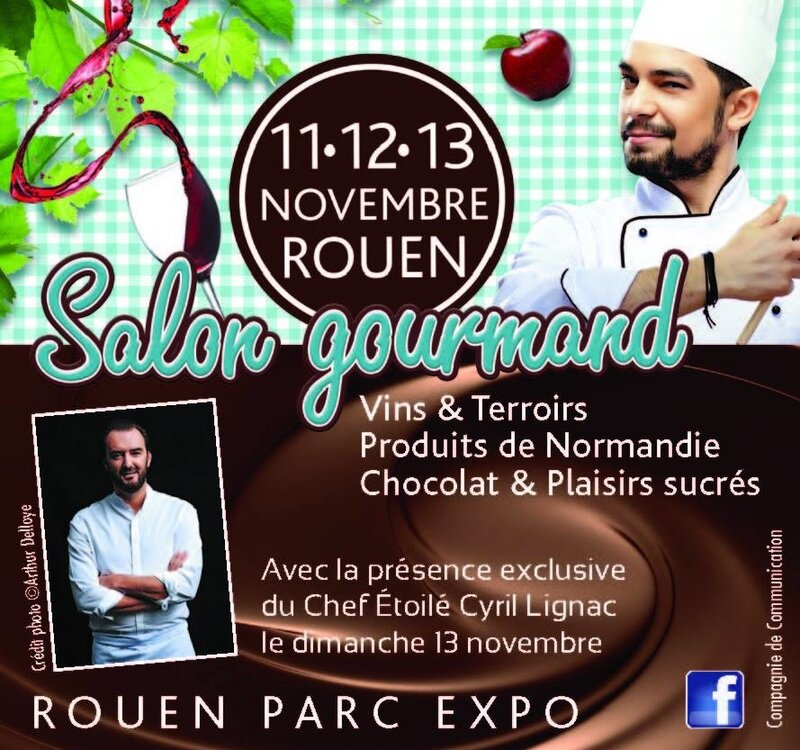 Salon_Gourmand_2016